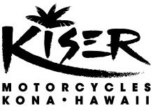 Kiser logo vector.jpg