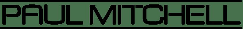Paul_Mitchell_logo.svg.png