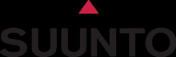 Suunto-Logo.svg.png